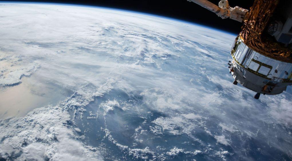 Телескоп NASA знайшов двійника Землі (відео)