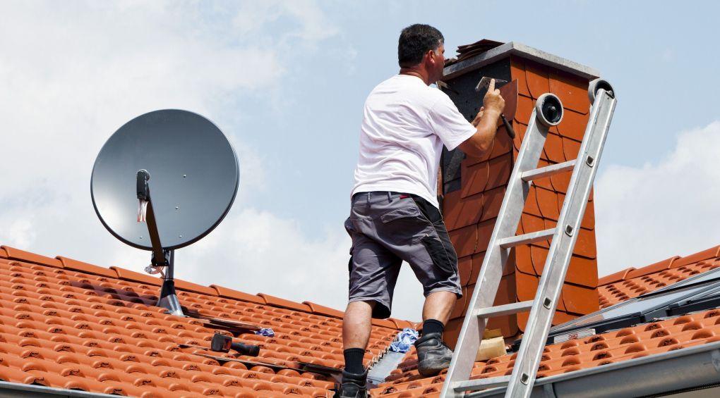 Группа 1+1 media информирует о реализации проекта кодирования спутника и обеспечении провайдеров САМ-модулями