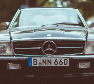 «Останній» шанс для нерозмитнених авто: Коли чекати штрафів?