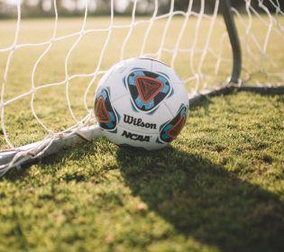 «Эспаньол» – «Заря»: Смотри матч Лиги Европы онлайн