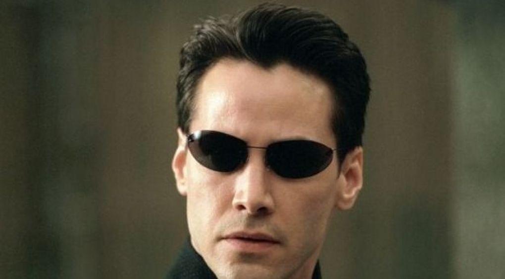 Офіційно: Кіану Рівз зніметься в продовженні «Матриці»