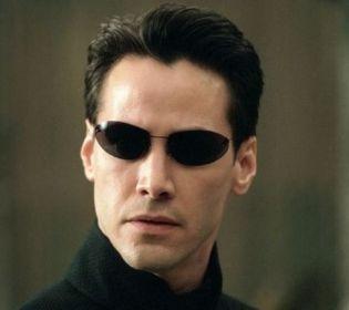 Официально: Киану Ривз снимется в продолжении «Матрицы»