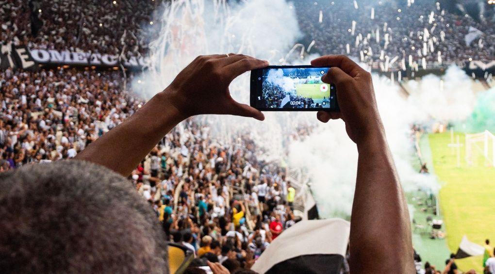 Розклад найближчих футбольних матчів на телеканалах 2+2 та УНІАН ТБ