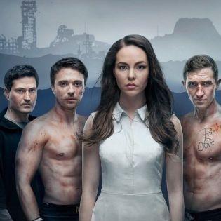 На 1+1 International покажуть нові драматичні серіали