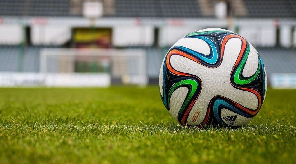 «Десна» – «Карпати»: Матч української Прем'єр-ліги онлайн