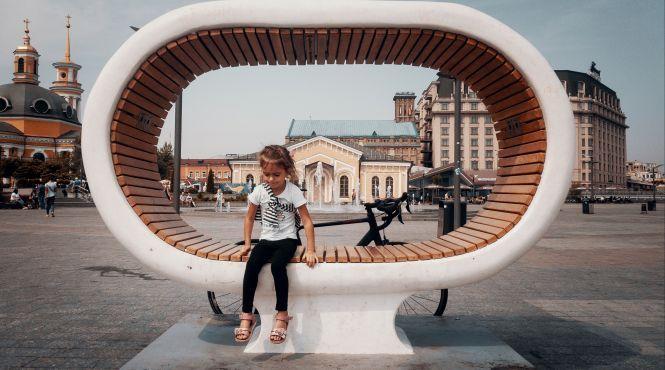 Україна стала привабливішою для туристів: Рейтинг