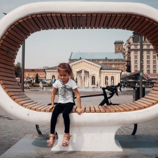 Украина стала привлекательнее для туристов: Рейтинг