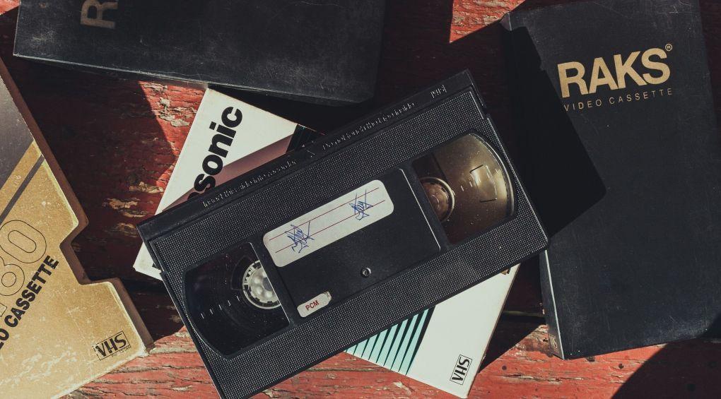 Речі з 2000-х, які повернуть вас у минуле