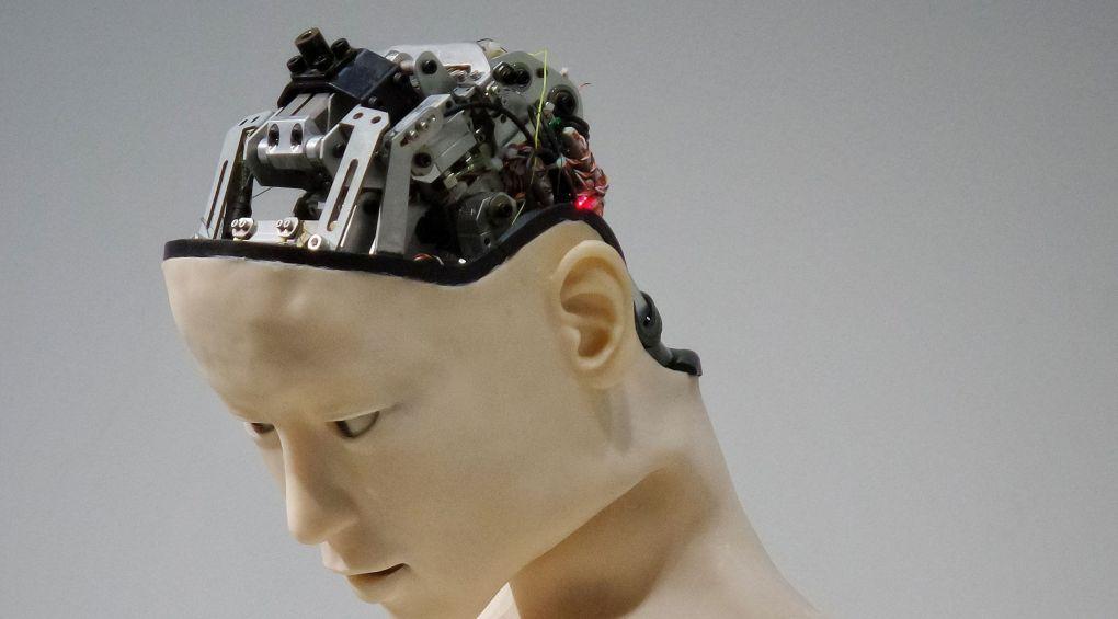 Прорив у медицині: Вчені створили ниткоподібного робота (відео)