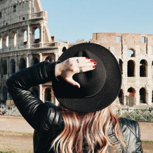 В ноябре стоимость входного билета в Колизей вырастет на треть