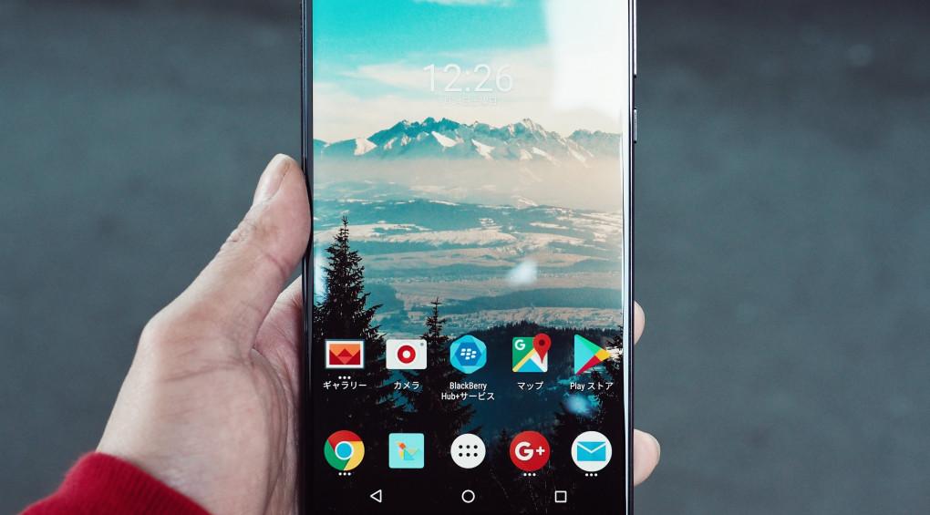 Топ-5 полезных мобильных приложений для мужчин