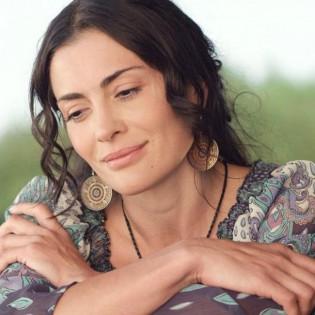 Любовный треугольник: На 1+1 International покажут новый драматический сериал