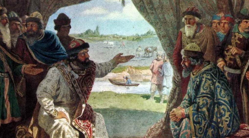 Уникальный артефакт: В Беларуси нашли печать Владимира Мономаха (фото)