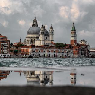 Итальянские школьники будут изучать предмет, посвященный изменениям климата