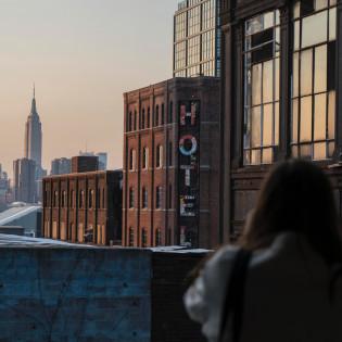 600 світових готелів пропонують туристам безкоштовне проживання