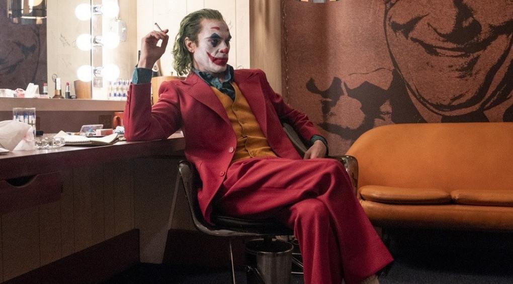 ТОП-5 фільмів 2019 року, які сподобаються чоловікам