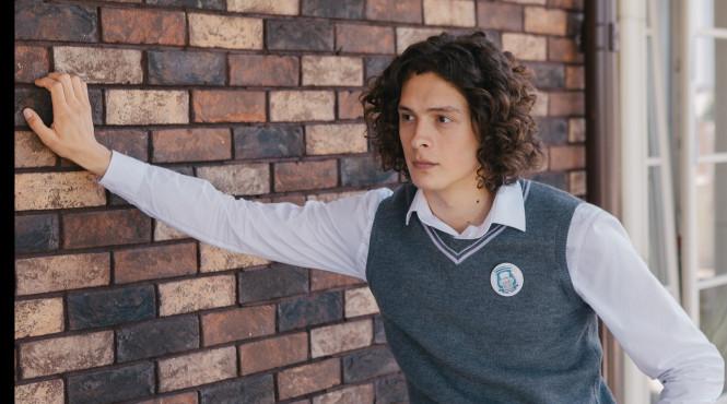 Родственные связи и большие деньги: На 1+1 international покажут новые комедийные сериалы
