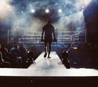 1+1 video покаже найочікуваніший турнір року – FEA Kickboxing World GP Chisinau