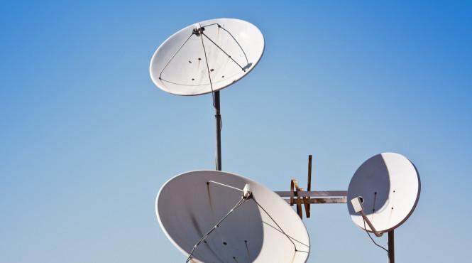 Що варто знати про кодування супутника у 2020 році