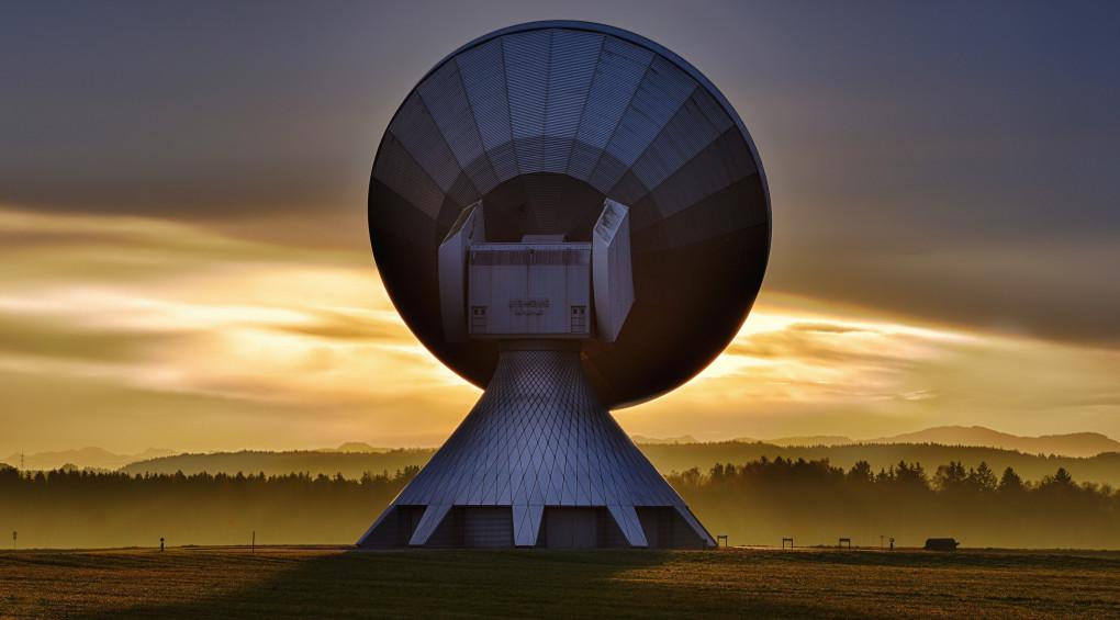 Что нужно знать о кодировании спутника в 2020 году