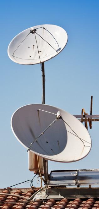 Що потрібно знати про кодування супутника у 2020 році
