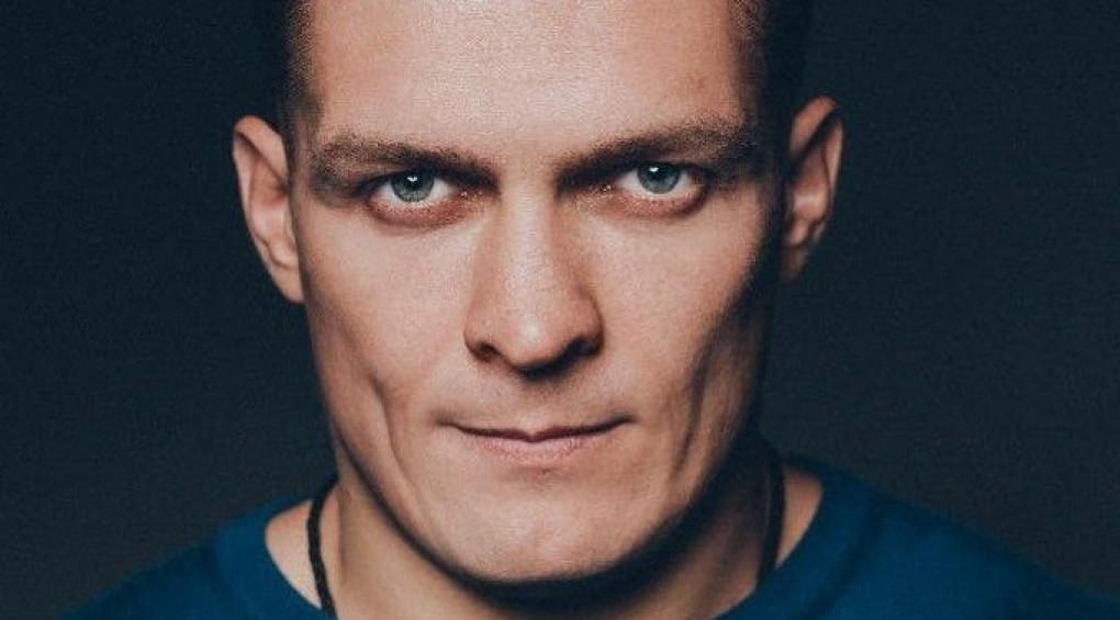 «Усик – это вызов»: Где и когда пройдет бой украинского боксера против Энтони Джошуа
