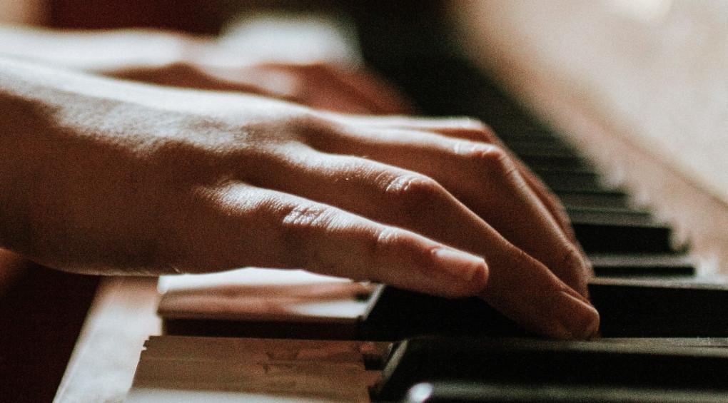 Десятую симфонию Бетховена допишет искусственный интеллект