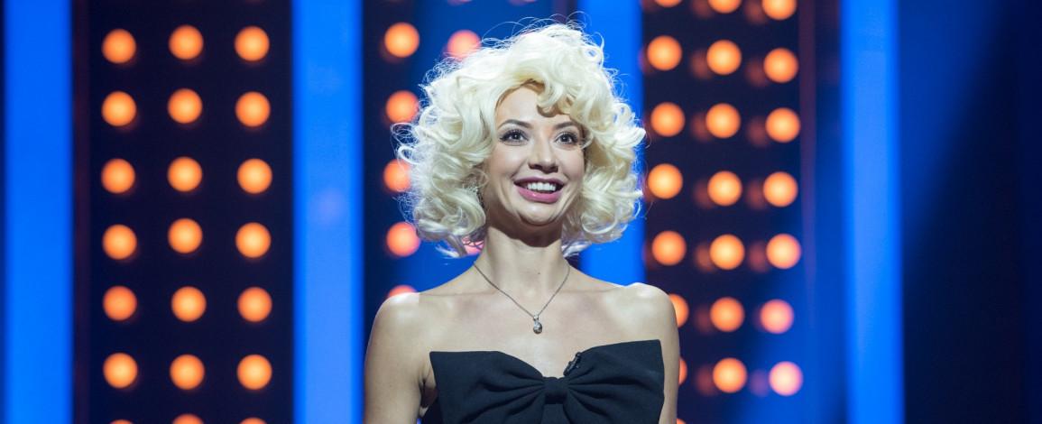 Шоу «Игры Приколов» — заряд позитива на выходных