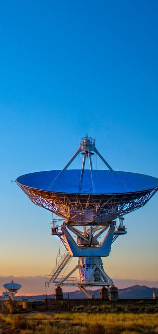 Группа 1+1 media информирует о переносе даты кодирования спутникового сигнала телеканалов на 28 января 2020