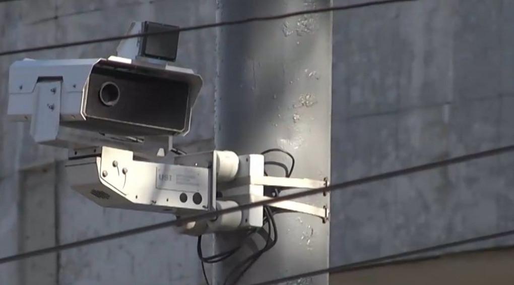 Как изменилось количество нарушений ПДД благодаря фото- и видеофиксации?