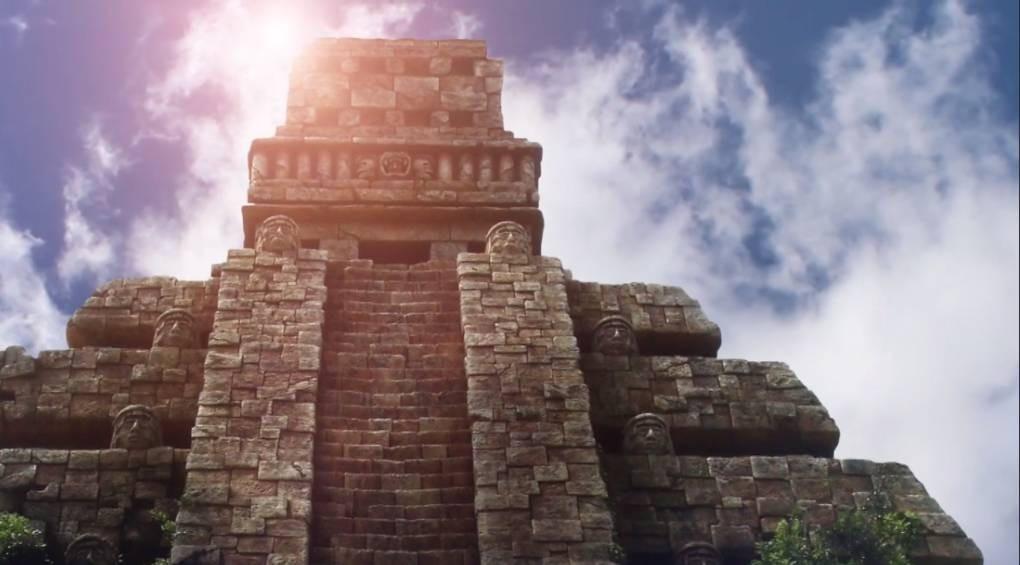 Народ майя: что связывает украинцев с древней цивилизацией?