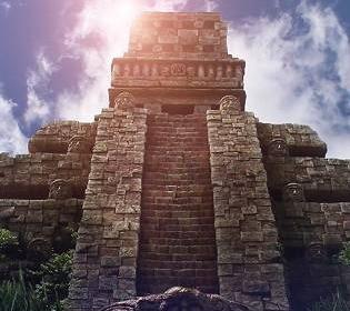 Народ майя: що пов'язує українців зі стародавньою цивілізацією?