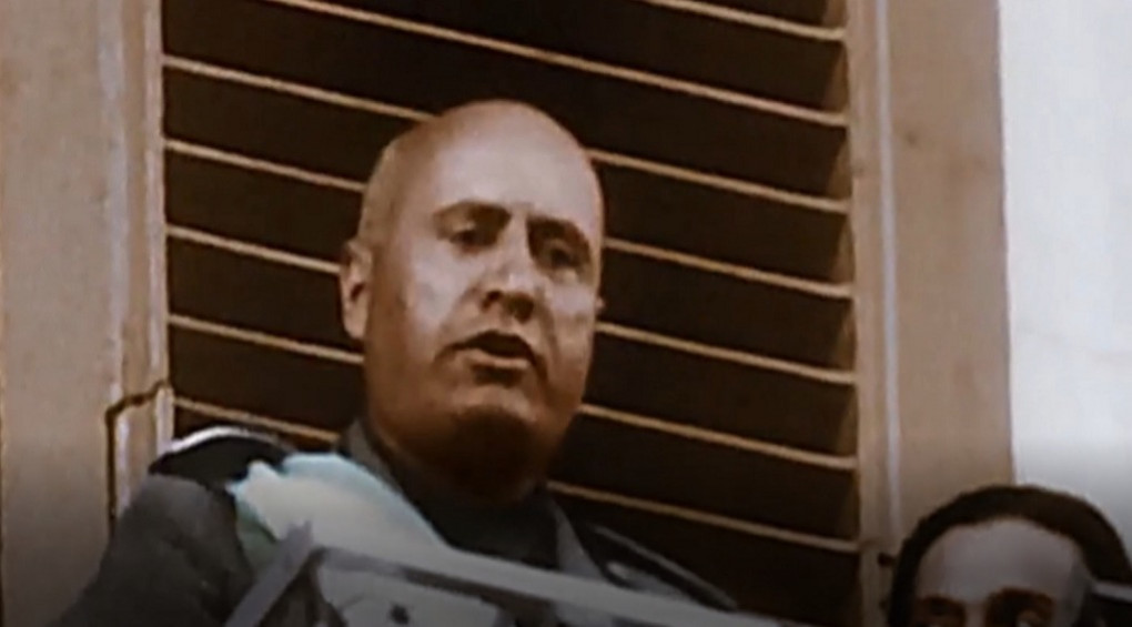 Отто Скорцени: блистательные успехи главного диверсанта Гитлера