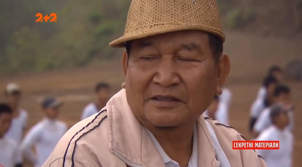 38 дружин, 89 дітей, 36 онуків: помер голова найбільшої у світі родини