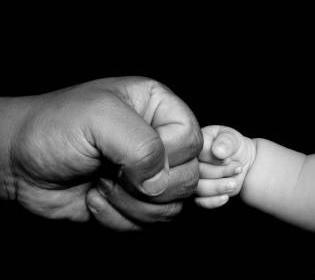 «День батька»: коли відзначають, історія та особливості свята