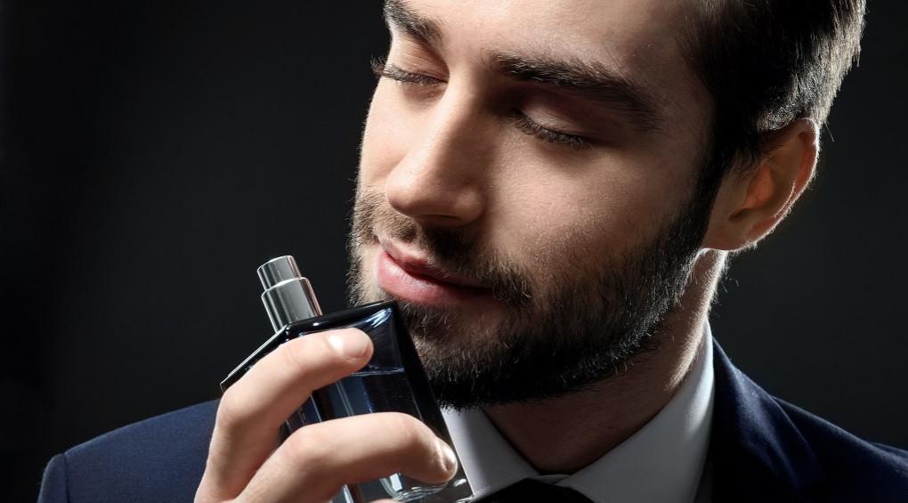 ТОП-5 самых интересных парфюмерных новинок для мужчин