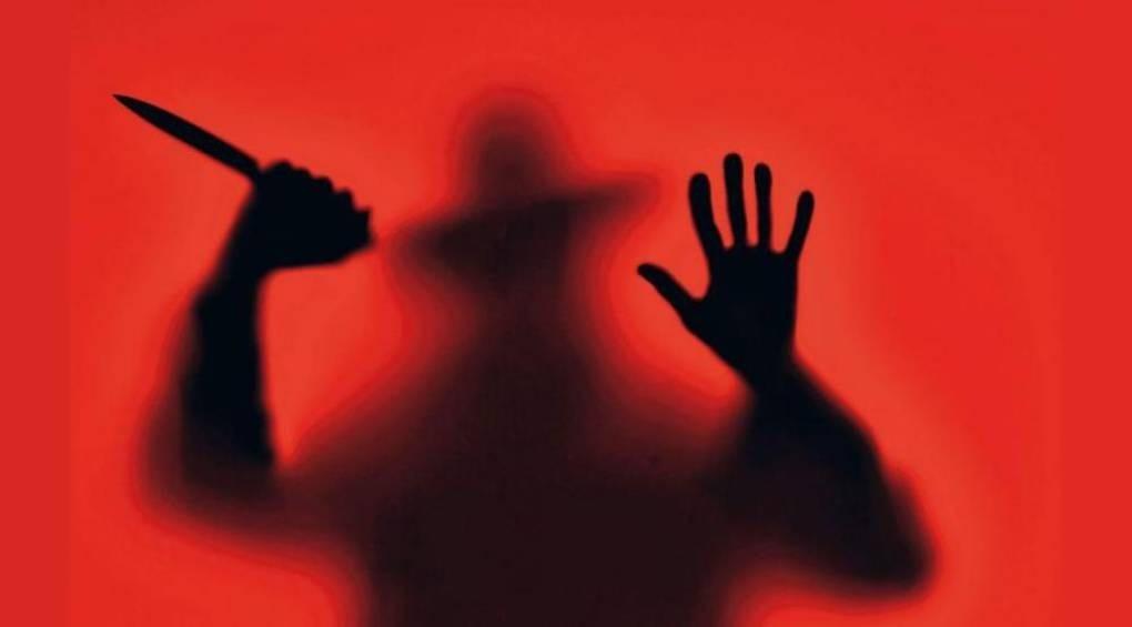 ТОП-3 резонансных нераскрытых преступлений ХХ века