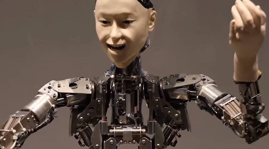 Штучний інтелект: чи загрожує він нашій безпеці?