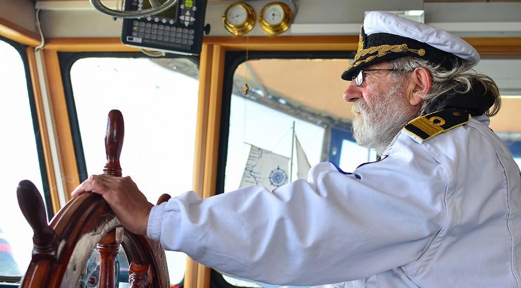 25 июня – День моряка: история праздника, традиции и суеверия
