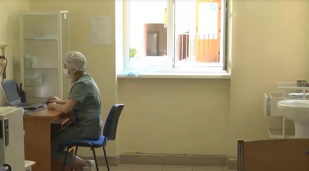 Масове отруєння у Львові: серед постраждалих є діти