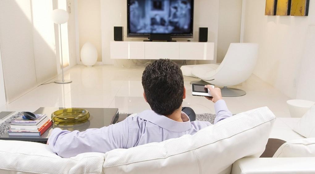 Що подивитися на вихідних на телеканалі «2+2»?
