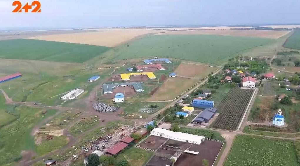 Фрумушика-Нова на Одещині: що це за місце і чому туди всі їдуть?