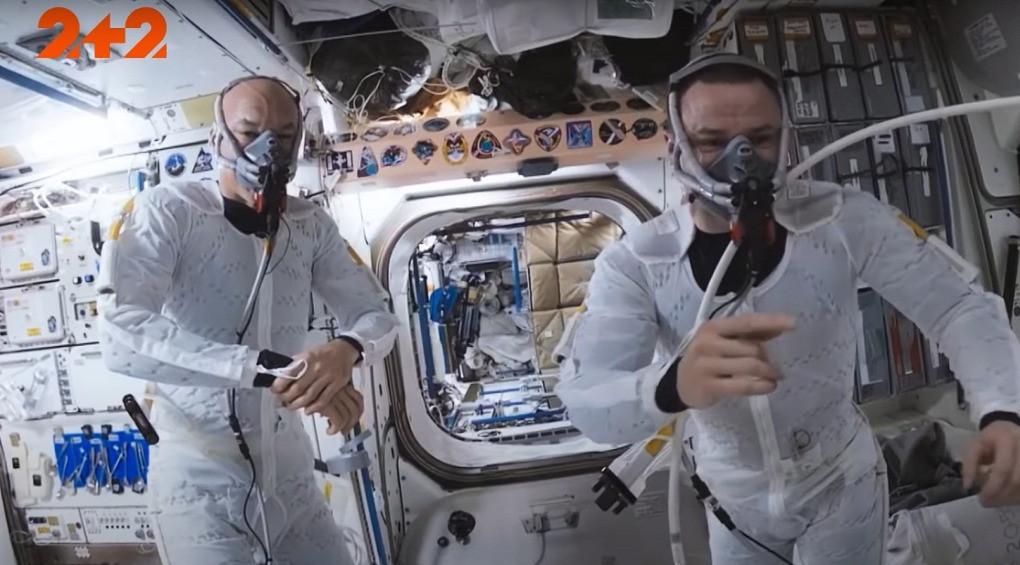 Як виглядає і з чого складається Міжнародна космічна станція - найдорожчий рукотворний об'єкт людства