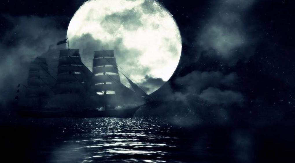 Моторошні легенди про мис Горн: чому моряки називають його «людожером»