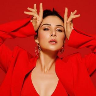 Чому співачка Злата Огневич пошкодує, що прийшла на інтерв'ю ?