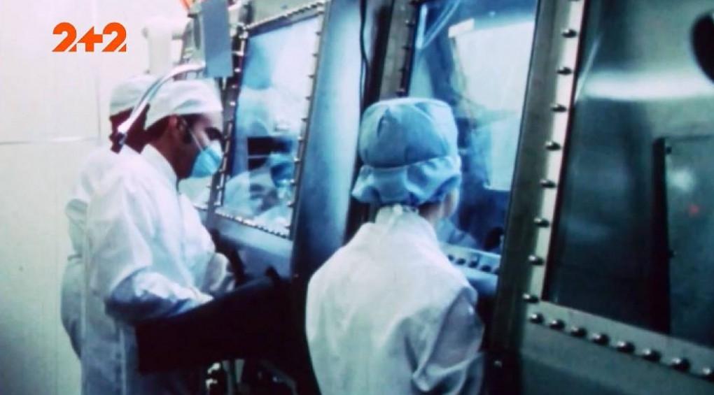Зброя майбутнього: яке творіння людини страшніше за атомну бомбу