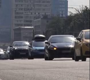 Газові автомобілі дешевшають: як на це реагує населення