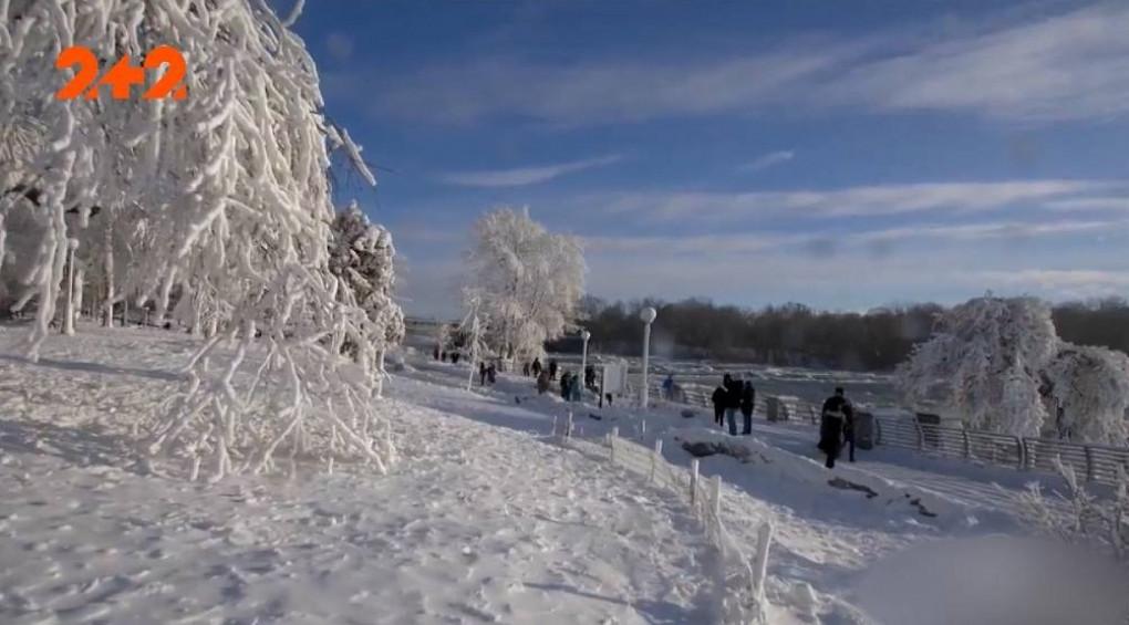 Глобальне потепління – найбільша афера в історії людства: звідки з'явилася така гіпотеза?
