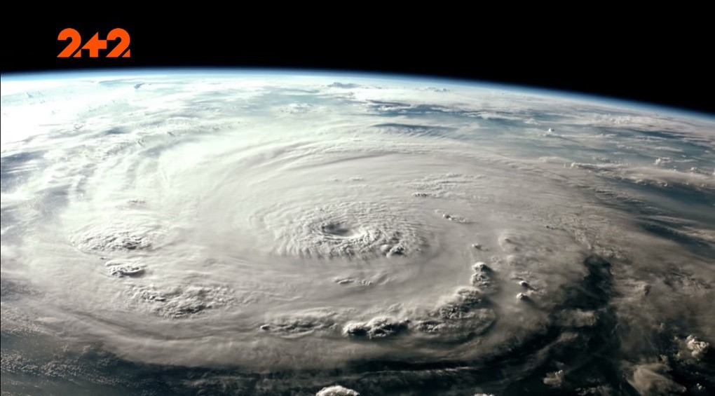 Керовані землетруси та цунамі: що таке геофізична зброя та чому вона може знищити людство