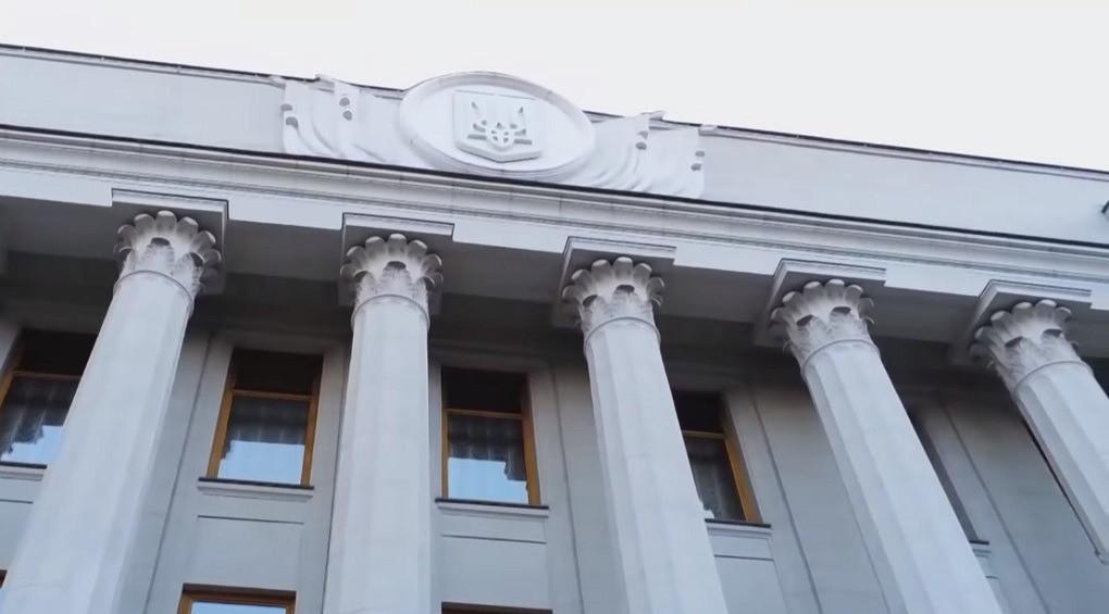 Осінні перестанови в Кабміні: хто з міністрів може піти у відставку